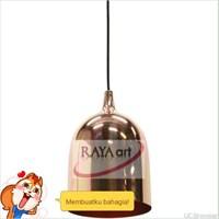 Jual hanginglamp