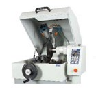 Precision Cutting Machine 4