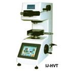 Micro Vickers Hardness Tester 4