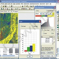 Metallurgy Material Plus Software