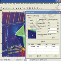 Hardness Pro Software