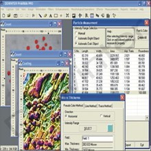 Pharma Pro Software