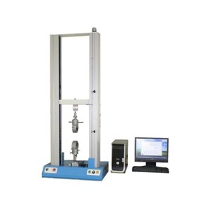 Universal Testing Machine -  UTM - Tensile Strength Tester
