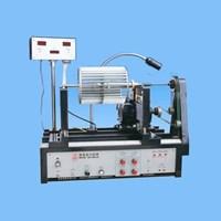 Distributor Micro Processor Balancing Machine 3