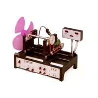 Jual Micro Processor Balancing Machine 2