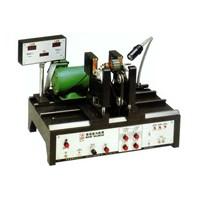 Jual Micro Processor Balancing Machine