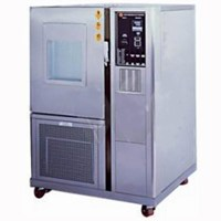 Jual Temperature & Humidity Test Chamber