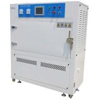UV Test Chamber 1