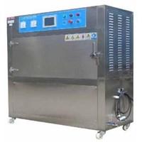 Jual UV Test Chamber 2