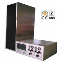 Vertical Flame Spread Tester for Single Cable & Wire IEC 60332-1