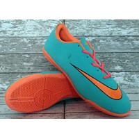 Nike Mercurial Superfly Tosca Orange