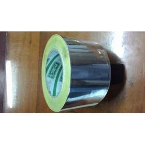 alumunium tape