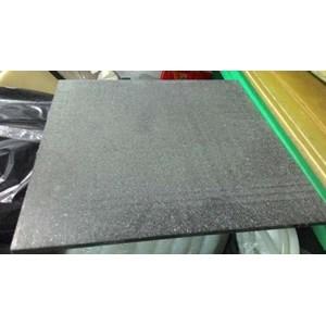 Gasket Boiler Brake Lining Ferodo atau kanvas rem ferodo