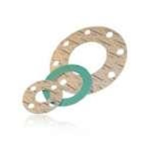 Gasket Tombo packing