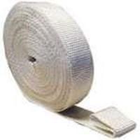 Asbestos Tape 1