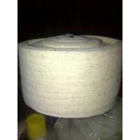 Vill Wool 1