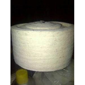 Vill Wool