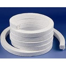 Teflon PTFE Gland Packing