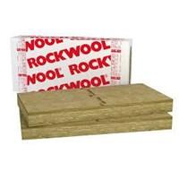 Rock Wool 1