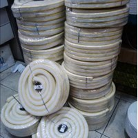 Gland Packing Tiger PTFE