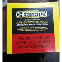 Gland Packing Teflon dan asbestos Chesterton