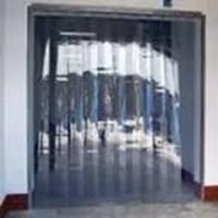 TIRAI PVC PLASTIK 1