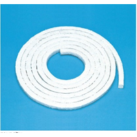 Non Asbestos Gland Packing Tombo 9044