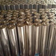 Aluminium Foil Single dan Double