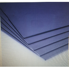 PVC Resin Grey Sheet