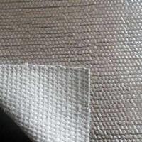 Kain Asbes Cloth