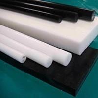 Engineering Plastics Polyacetal ( POM )