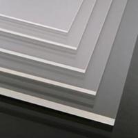 Acrylic Acid Sheet