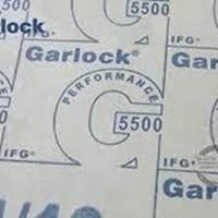 Gasket Boiler Garlock IFG 5500