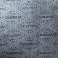 Gasket Boiler Klinger Sil C4500