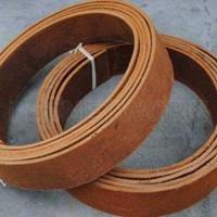 Terpal Kanvas rem / Brake lining woven