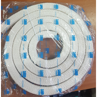 Non Asbestos Gland Packing Tombo 9040 W