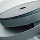 Graphite Gasket Ribbon Tape