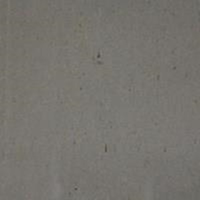Kain Asbes Cement Board