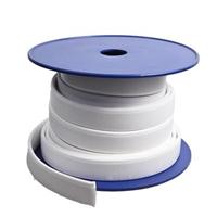 Joint Sealants Tape Teflon PTFE