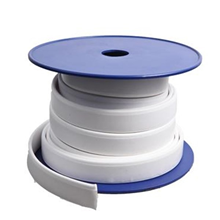 Joint Sealants Tape Teflon PTFE