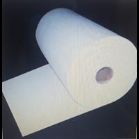 Fiber Tape Ceramic Paper