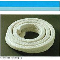 Gland Packing Teflon Tombo Strentube Packing I