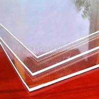 Acrylic Acid Lembaran