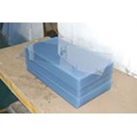 Plastik PVC Clear