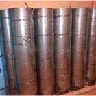 Gasket Boiler Klingerit 1000 Kawat 1