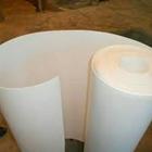 Teflon PTFE Sheet Putih  1