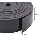 Rubber Gasket Strips 1