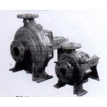 FS End Suction Volute Pump