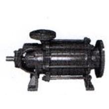 CEH High Pressure Pump