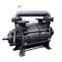 LPH Vacuum  Pump